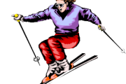Classifica Gara Sociale di Slalom Gigante 2018
