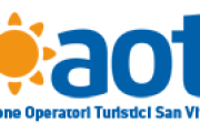 Associazione Operatori Turistici San Vito Lo Capo