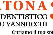 Studio Dentistico Tortona30