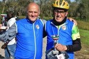 Buoni propositi 2021: pedalare fa bene alla salute