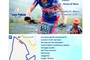 L'AMBROSIANA XC MTB RACE di Milano